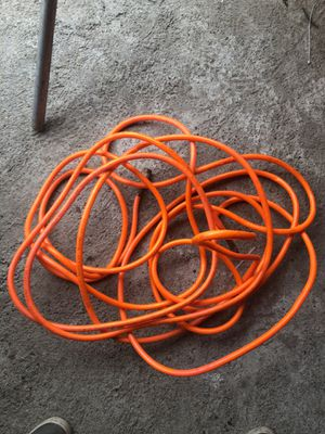 Air hose for Sale in Vallejo, CA