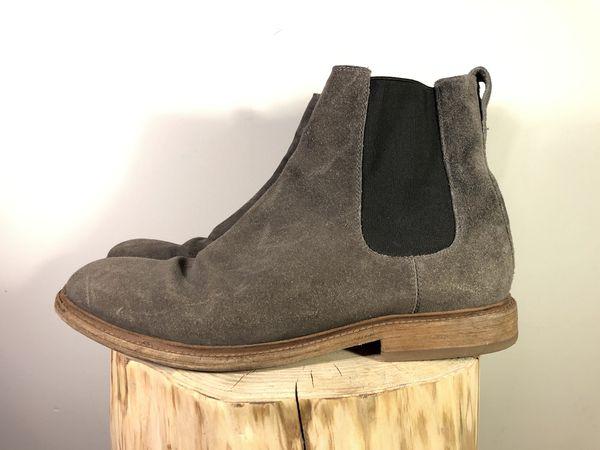 815f278d7b0 Frye Men s Chris Chelsea Boot - size 12 for Sale in Brooklyn