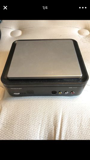 HD PVR Hauppage for Sale in Renton, WA