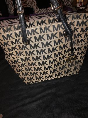 faba2c94c9f030 New and Used Michael kors for Sale in Toledo, OH - OfferUp