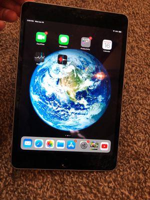 iPad Mini 2 for Sale in Alexandria, VA