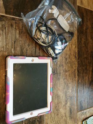 iPad 2 for Sale in Longwood, FL