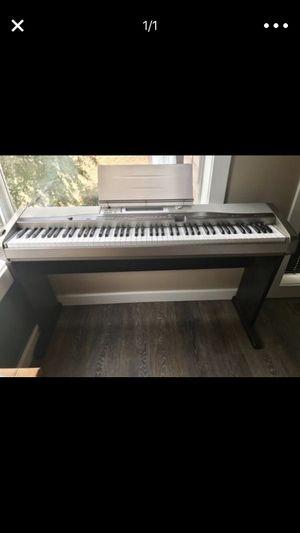 Piano for Sale in East Wenatchee, WA