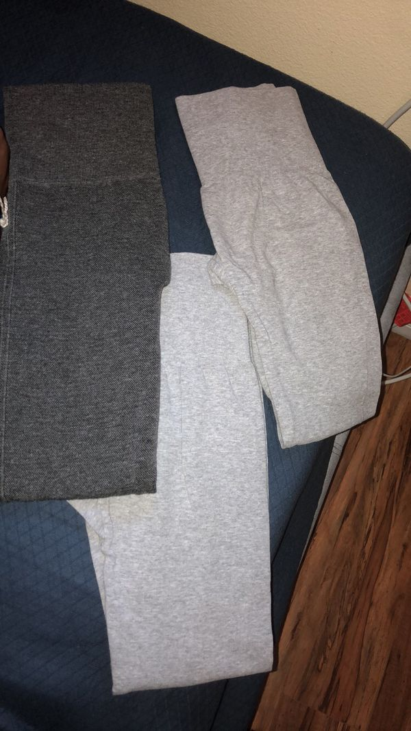 c1fb1f2495ceb Andeawy leggings for women for Sale in Santa Ana, CA - OfferUp