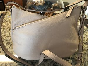 AUTHENTIC Michael Kors! for Sale in Germantown, MD