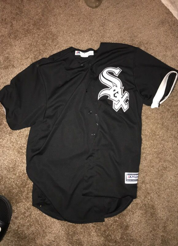 Todd Frazier MLB Jersey Authentic for Sale in Gresham 22203f20c554