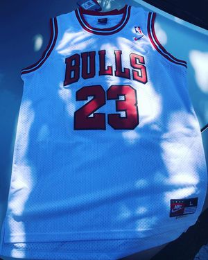 3xl sizes and 4x sizes Lebron laker jerseys stitched Nike wish for ... cb5171bc9