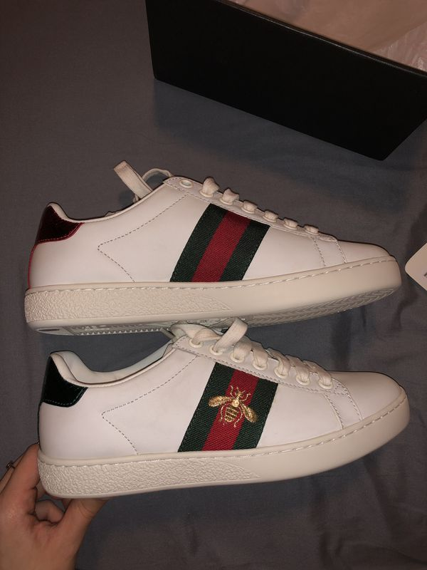 1a2ddfdcf8f New and Used Gucci women for Sale in Houston