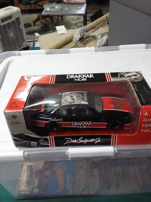 Dale Earnhardt Jr for Sale in OH, US