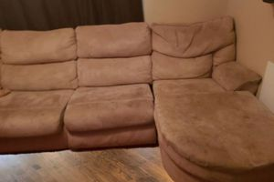 Pleasant New And Used Recliner Sofa For Sale In Quincy Il Offerup Inzonedesignstudio Interior Chair Design Inzonedesignstudiocom