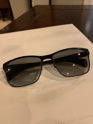 Prada Sunglasses for Sale in Fairfax, VA