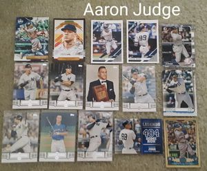New And Used Baseball Cards For Sale In Summerville Sc Offerup