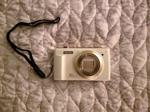 Olympus VR-340 16MP for Sale in Castaic, CA