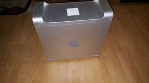 Powermac G5 for Sale in Denver, CO