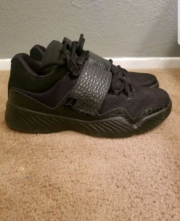 3e52af5ed8c281 New and Used Jordan 12 for Sale in Eureka