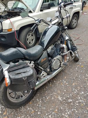 New And Used Honda Motorcycles For Sale In Nashville Tn Offerup