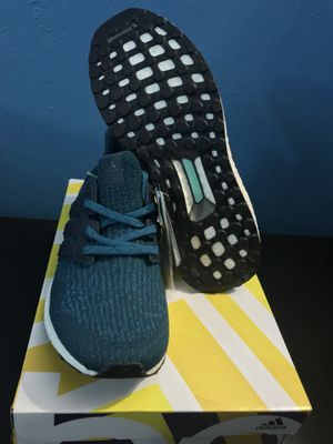 2a8404216d995 Adidas ultra boost reigning champ 3.0 (Clothing   Shoes) in Santa Clara
