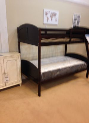 Sensational New And Used Twin Bed For Sale In Columbia Sc Offerup Home Interior And Landscaping Ferensignezvosmurscom