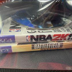 PS4 Pro 1tb Console Black Thumbnail