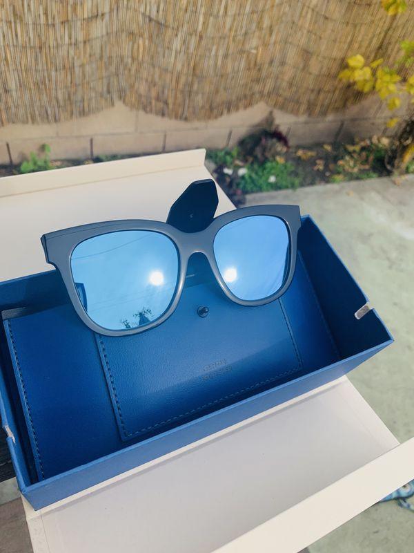07f08e59cf Gentle Monster SunGlasses (Salt 1) for Sale in Los Angeles