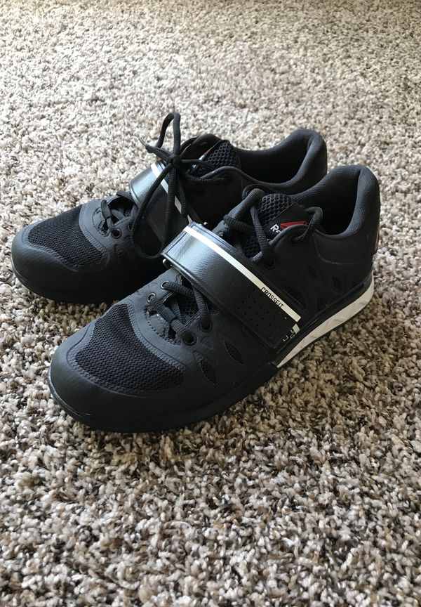 save off 0bf94 174a3 Women s Reebok CrossFit Lifter 2.0