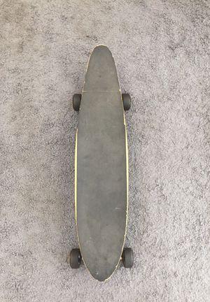 Skateboard for Sale in Santa Monica, CA