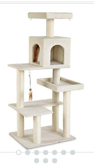 Huge Cat Tower for Sale in Washington, DC