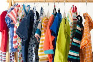 Kids clothes for Sale in Manassas, VA