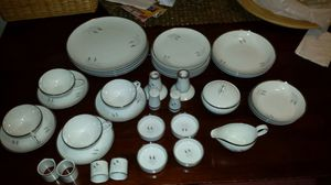 Antique Japanese China for Sale in San Diego, CA