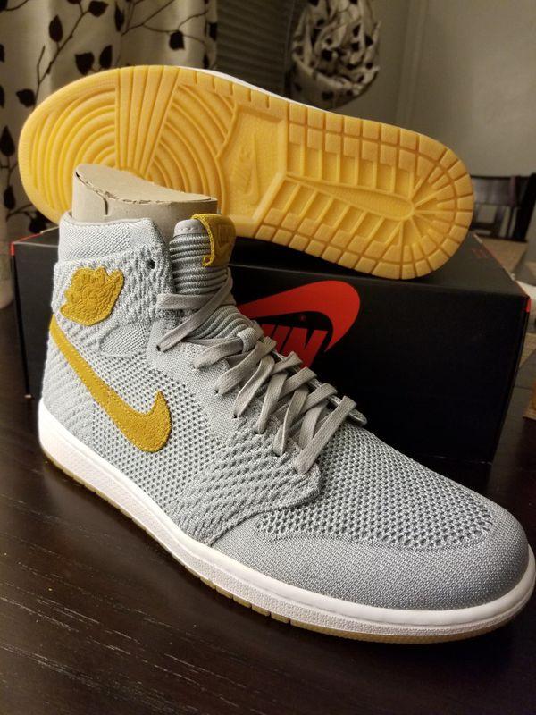 75b4ea2a93bf Authentic Nike Jordan Retro 1 for Sale in San Diego