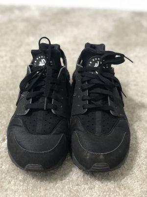Nike huarache sz 9.5 for Sale in Manassas, VA