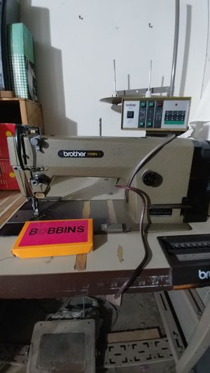 Giant Tinker Toy Set For Sale In San Diego CA OfferUp Best Industrial Sewing Machines San Diego