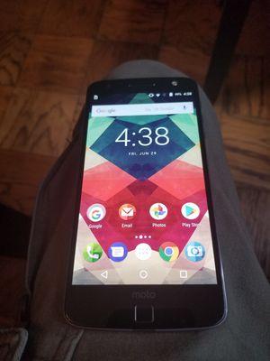 Motorola Z for Sale in Clarksburg, MD