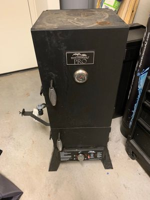 Smoker for Sale in Laveen Village, AZ