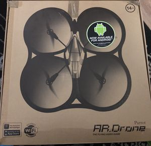 Parrot AR Drone - NEW for Sale in Montgomery Village, MD