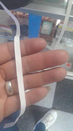 elastico Thumbnail