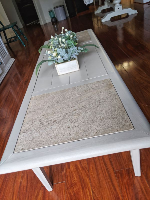 New And Used Coffee Table For In Modesto Ca Offerup