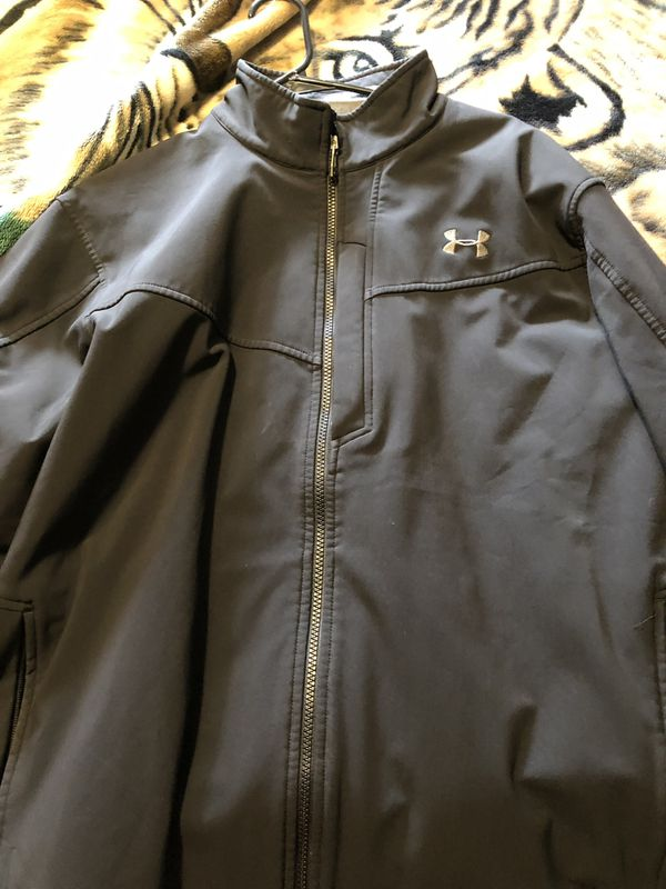 44ae95c62 New and Used Jacket men for Sale in Yakima, WA - OfferUp