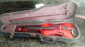 Violin and mandelin for Sale in Clearwater, FL