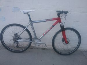 2d5d8f60efa New and Used Trek mountain bikes for Sale in Inglewood, CA - OfferUp