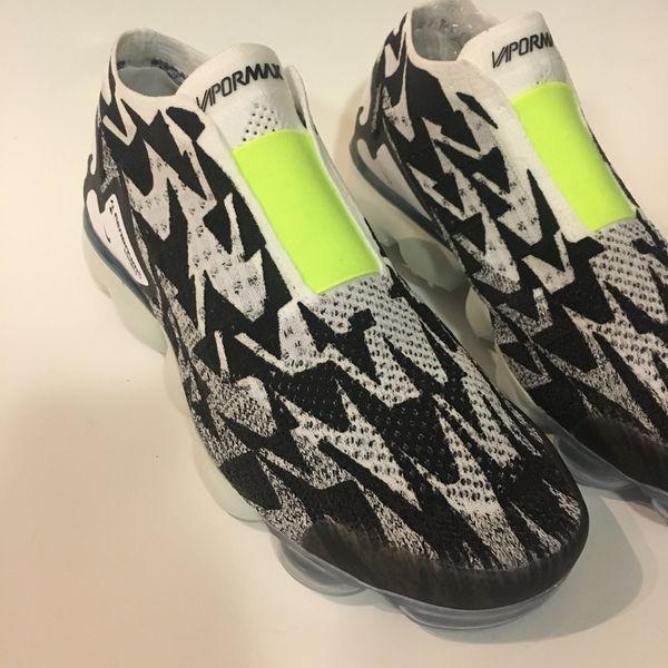 a7e0381e875cc Nike vapormax Us 8.5 New Season 2018 (Clothing   Shoes) in Miami Shores