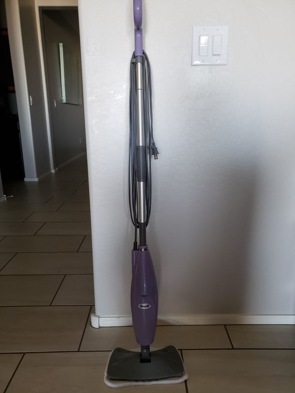 Shark Like And Easy Steam Mop For Sale In Goodyear Az Offerup