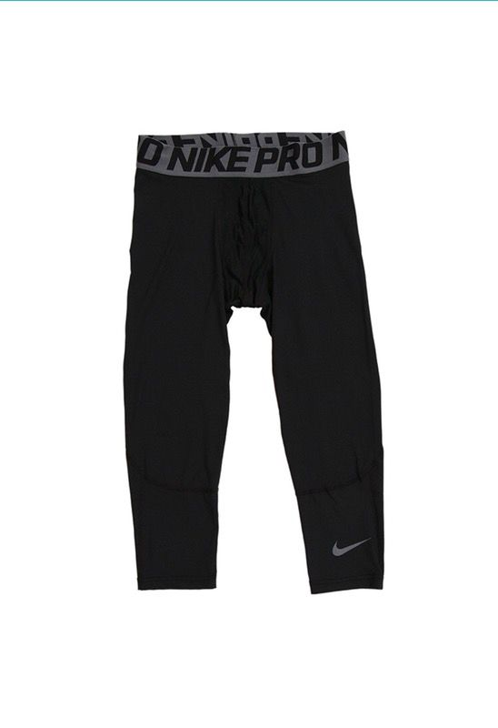 4d4177227723 Nike Mens Basketball Compression Pants for Sale in Everett