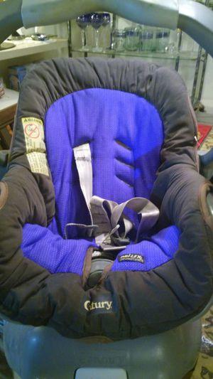 Century Baby Car Seat For Sale In Jupiter FL