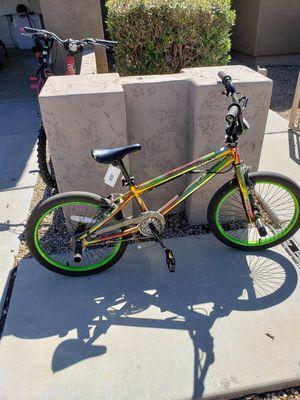 Photo Boys 18 inch Kent bicycle