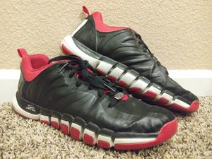 New and Used Adidas for Sale in Turlock, CA OfferUp
