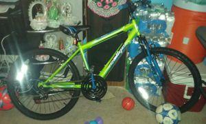 Bike ( Big kids or Men) for Sale in Washington, DC