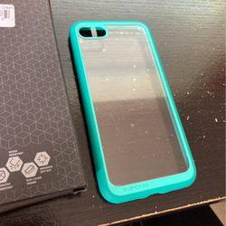 iPhone Case For 7, 8 & SE 2020 Models Thumbnail