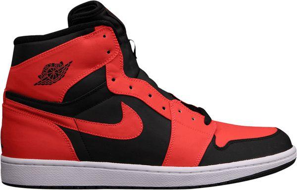 best loved 6e2ad 060c9 Air Jordan 1 Retro High  Max Orange