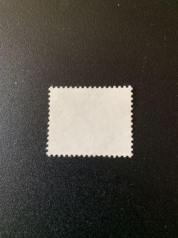 Old Egypt Stamp Thumbnail